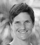 Dr Karen Joyce